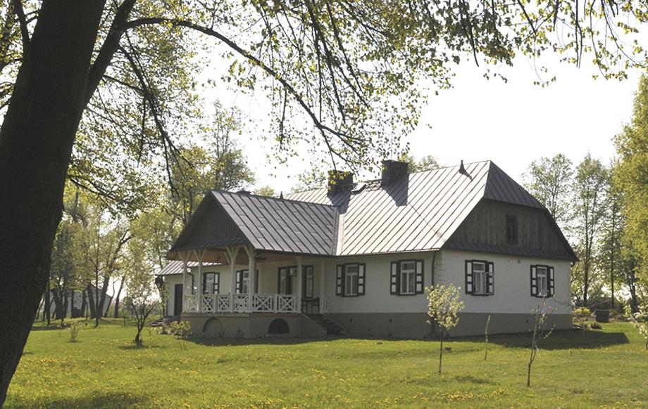 dworekodstronyrzeki-920